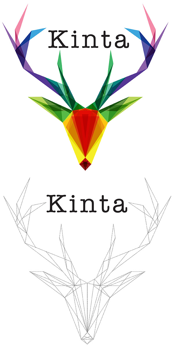 demo/work/kinta logo.jpg